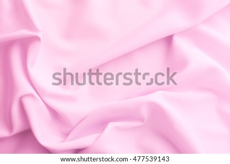 pink fabric textures background ,fabric uneven