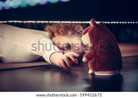 Portrait Woman Dog Stock Photo 524212318 Shutterstock