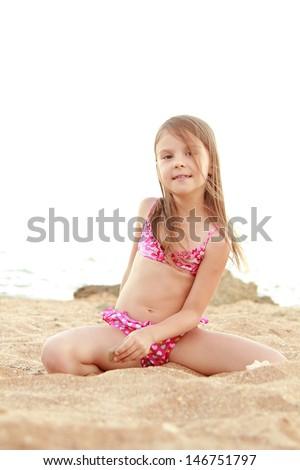 кончают девочкам в писи маленьким девочкам № 336547 без смс