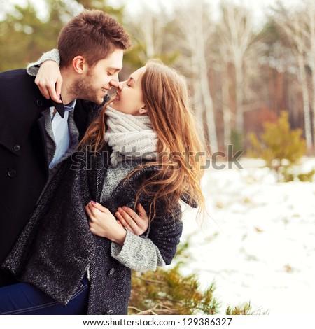 best site find forghen bride