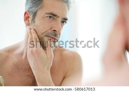 Aletta mens facial creme boom