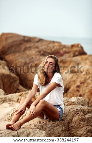 single lesbian women in big rock Meet single women over 50 in big rock are you ready to meet a single woman over 50 to settle down with and start a family or do you just want to find someone new to go to a neighborhood festival with this weekend.