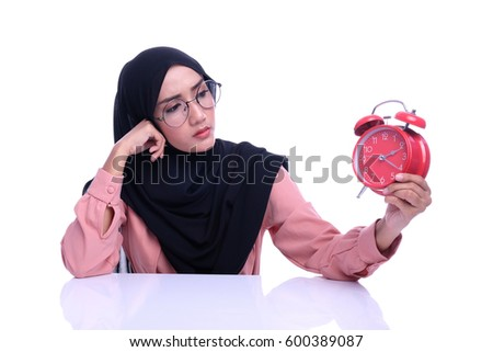 money single muslim girls Money's best 100% free muslim girls dating site meet thousands of single muslim women in money with mingle2's free personal ads and chat rooms our network of muslim women in money is the.