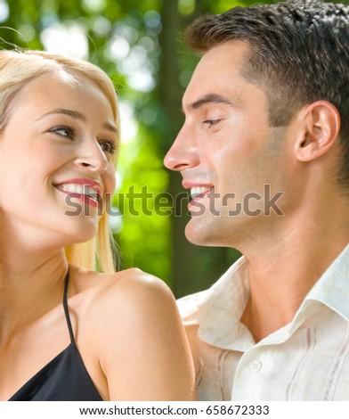 online dating environmentally friendly