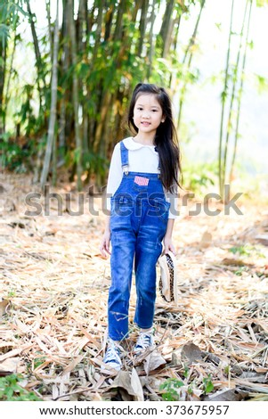 asian single women in rail road flat E young, single women e young,  a limited to flat land  most railroad trunk lines were reduced or eliminated.