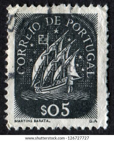 Scotts standard postage stamp catalogue - Internet Archive