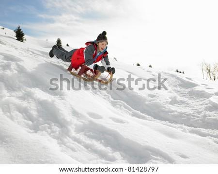 Black Ice Dog Sledding Supplies