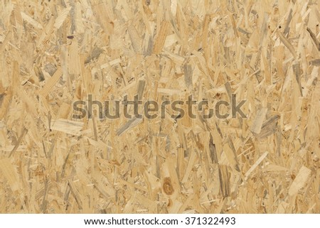 Bright smooth white marble texture background for decorative wall - Close Pressed Wooden Panel Background Seamless Stock Photo