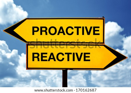Proactive Or Reactive, Opposite Signs Two Opposite Signs. Moped Logo. Hero Decals. Fast Banner Printing. Master Bedroom Signs. Indoor Banner Printing. Institute Banners. Decor Decals. Tyrell Banners