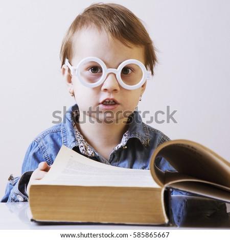 book Politische Bildung