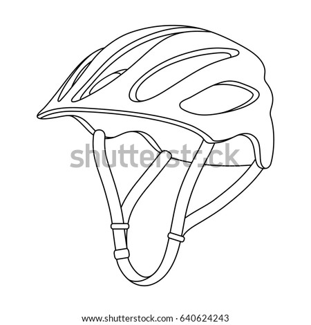Person Stretching Pictogram Icon Vector 9736037 in addition Bouncing ball together with Qi Gong For Academic Excellence as well Search further Mannequin head. on warm front symbol