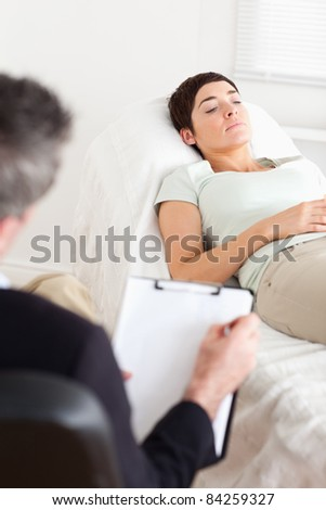 psychologist dating patient Statutes & rules relating to the practice of psychology oregon revised statutes chapter 675- psychologists (2017) includes: psychotherapist/patient.