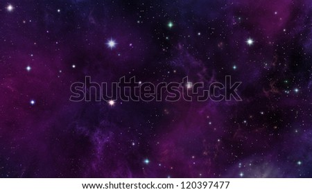 Golden Star Isolated Clipping Path On Stock Illustration