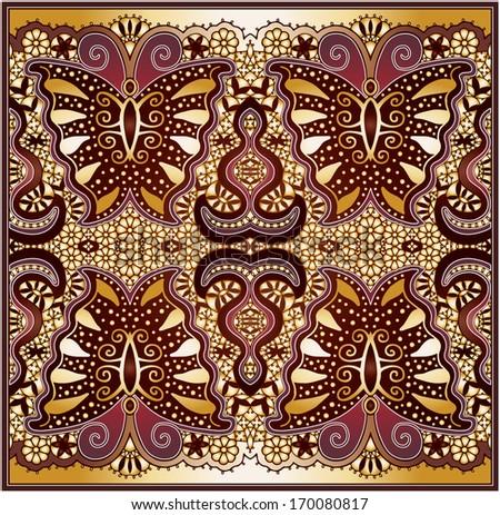 Honiton Lace Patterns Bobbin Lace Patterns