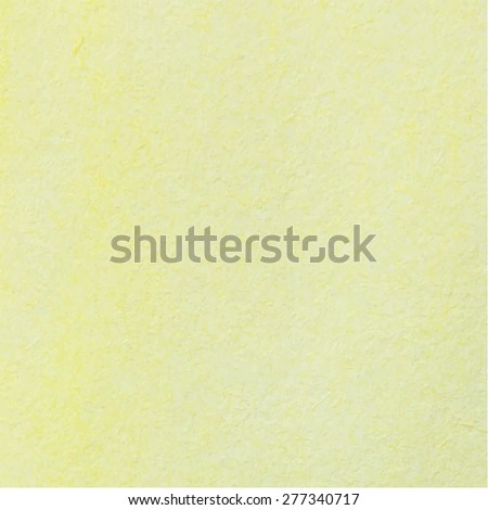 raster light yellow watercolor background.Watercolor texture. Decoration beige design element. Textured backdrop.Square banner. Hand drawn design element. Realistic paper texture. raster illustration.