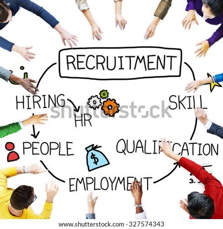 GIZ: Technical Advisors - Basic Entrepreneurial Skills Development (BESD)