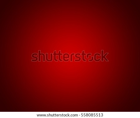 Red abstract background.