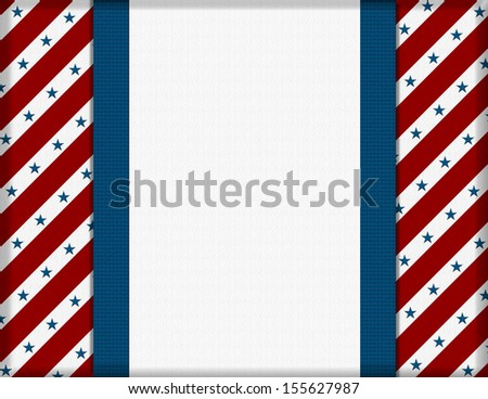 Veterans day stock photos illustrations and vector art