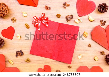Hand writing on blank notebook text shutterstock