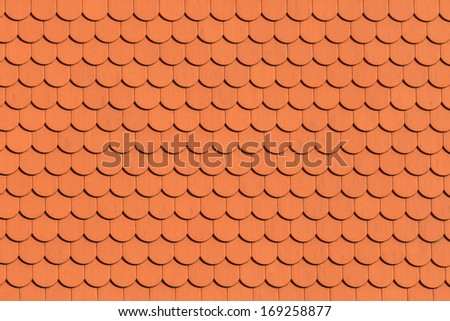 Clay Roof Tiles | eBay - Electronics, Cars, Fashion