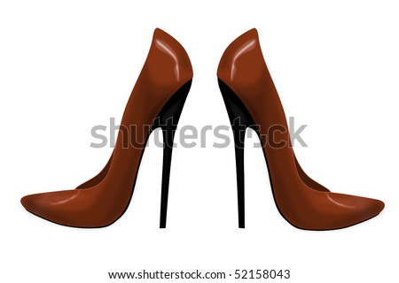red shoes for sale must have for women high heels women shoe fashion glamour luxury elegant fashion style