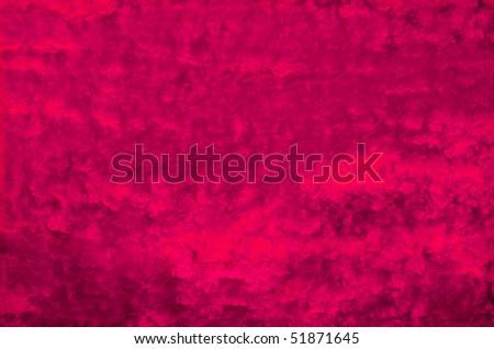 red velvet texture background