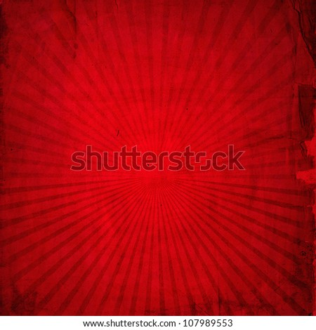 Seamless heart wallpaper background Stock Photos, Illustrations, and ...