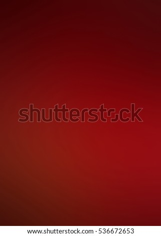 red white black abstract background blur gradient