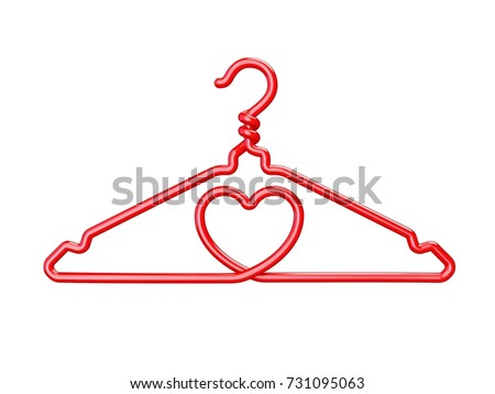 Breathtaking Heart Shaped Wire D Signs Photos - Wiring schematic ...