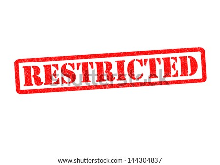 Stock options or restricted shares