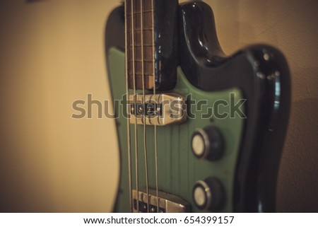 country music stage singing background microphone stock illustration 139272680 shutterstock. Black Bedroom Furniture Sets. Home Design Ideas