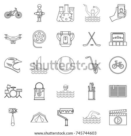 224614442 also 2414894832 together with Vector Hand Made Icons Set Symbols 551271994 also Drill Team Clipart together with Knitt. on yarn camera