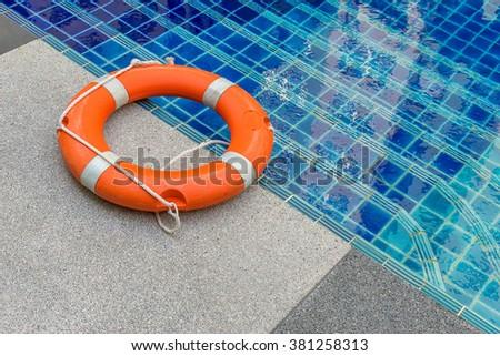 Injured Worker Hardhat On Concrete Surface Stock Photo 467312987 Shutterstock