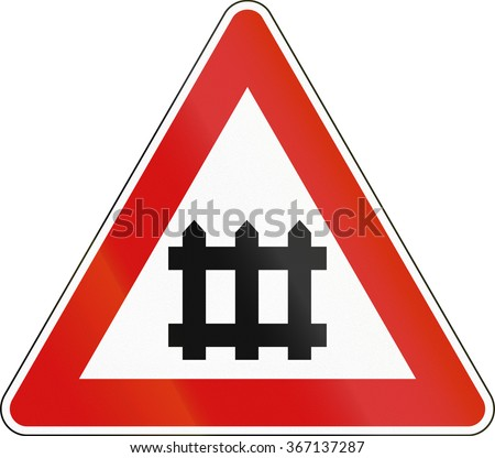 Traffic Sign Red Triangle Black Fence Stock Illustration. Led Signs Of Stroke. Depression Depression Signs. 11 July Signs. Lung Point Sign Signs Of Stroke. Green Bay Packers Signs Of Stroke. Bath House Signs Of Stroke. Play Area Signs. Metabolic Syndrome Signs