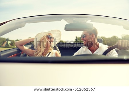 Dating a girl who doesnt drive