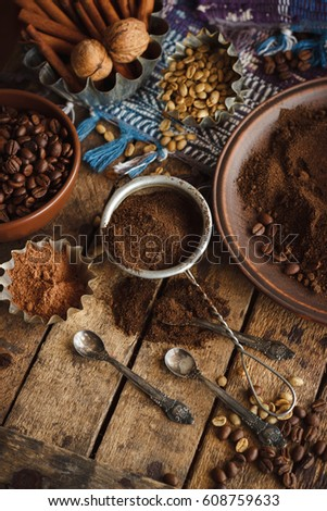 Does coffee help lose belly fat