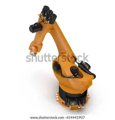 Russian Traditional Toy Clay Whistle Stock Photo 46008031