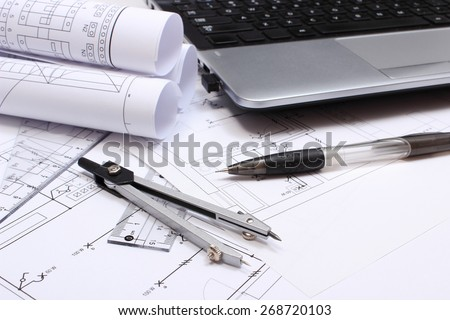 Divider On Technical Drawing Construction Plans 223826587 moreover Architectural Drawing Copper Pipes 67659856 likewise Rem Barber Shop Design Service besides Schematic Electronic Scales likewise 7C 7Ccenturycityflowermarket   7Cmedia 7Ccatalog 7Cproduct 7Ccache 7C1 7Cimage 7C9df78eab33525d08d6e5fb8d27136e95 7Cp 7Ca 7Cpalm Fronds Losangles 1. on electrical drawing blueprints