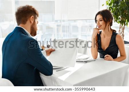 dating website on gta 5