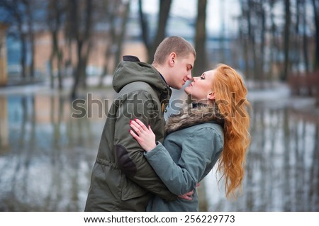 dating abroad sites