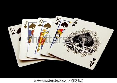 Gambling game aro paula deen harrahs casino