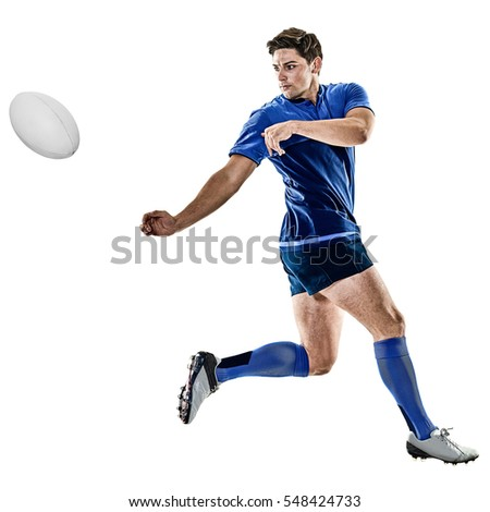 rugby single guys 28 guys who nailed the whole short shorts thing skies out, thighs  single and ready to mingle #skiesoutthighsout  super rugby@superrugby follow.