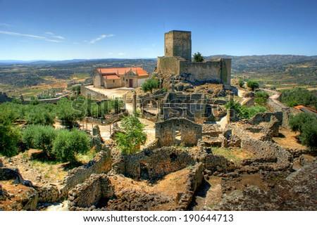 Tower of Babel  mythological tower Babylonia