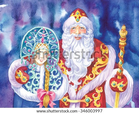 santa claus buddhist personals Dharma wheel a buddhist discussion forum on mahayana and vajrayana i'm 42 years old and i still believe in the santa claus what a friendly man.
