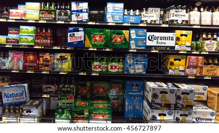 Kolkata india 21 may 2016 small stock photo 430145812 for Craft beer store san antonio