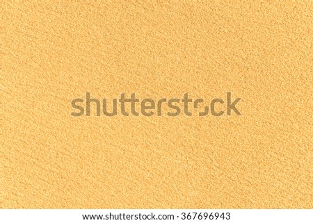 Sand textures for background - Vintage Filter