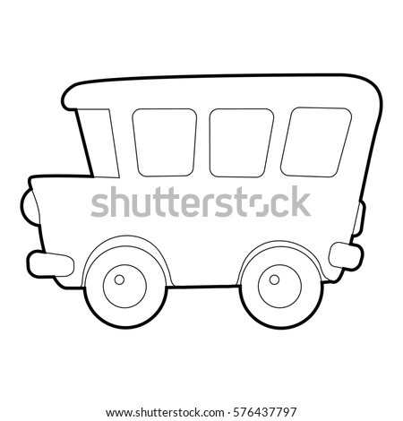 Ezgo Golf Cart Logo