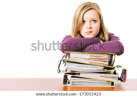 hair styling books strange hair style books stock photo 520947718 8994