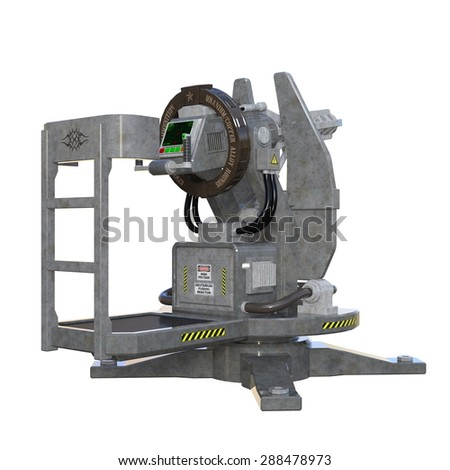 Small Bench Grinder Isolated On White Stock Photo 462853234 Shutterstock