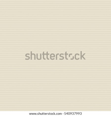 Seamless abstract background golden with horizontal lines illustration